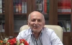 درگذشت پزشک عالیقدر، جناب آقای دکتر حسینعلی شریفیان